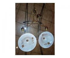 Küchenlampe Licht Deckenleuchte