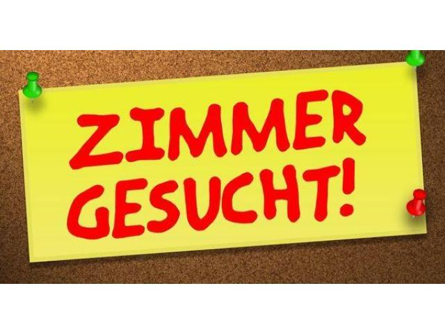 Wohnen als Gegenleistung für Hilfsdienste in Düsseldorf gesucht!