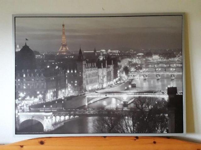 Bild Paris