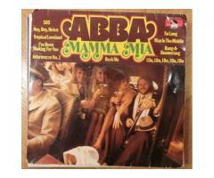 Vinyl Schallplatten Schlager 60er 70er 80er 90er