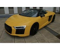 Audi R8 V10 für nur 249€, Mieten , leihen , Autovermietung