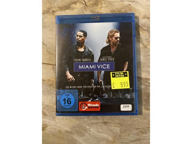 DVD Blu Ray Disc