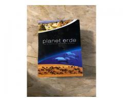 DVD Planet Erde