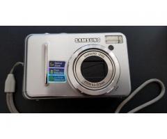 Samsung Digitalcam